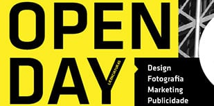 Open Day Licenciaturas