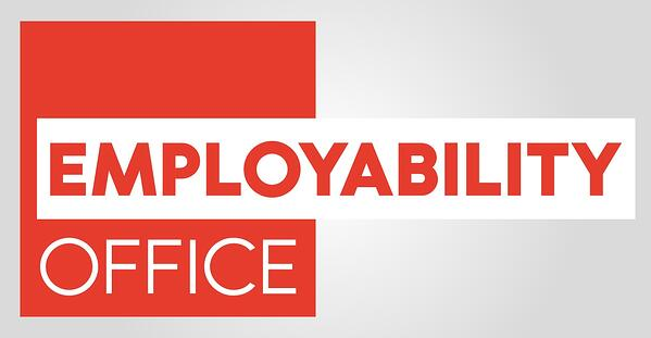 Employability Office - IADE