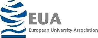 eua_logo_official_en.jpg