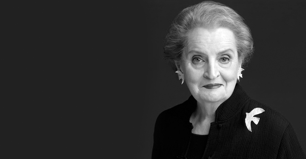 Madeleine-Albright_sabiaque_blog